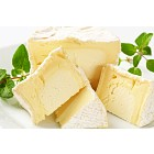 Chaource cheese