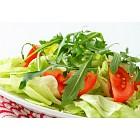 Refreshing  salad