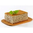Poppy Seed Cake