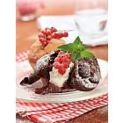 Tasty muffins