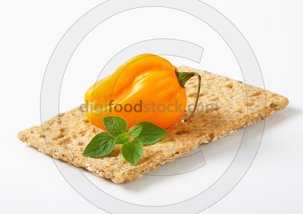 Multi seed cracker